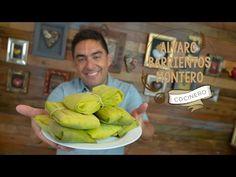 Chilean Recipes, Empanadas, Watermelon, Tamales, Chocolate, Fruit, Vegetables, Latina, Food