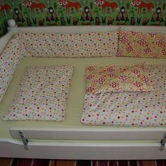 Střihy na šití zdarma, rady a tipy jak šít. Bed Pillows, Pillow Cases, Furniture, Home Decor, Pillows, Homemade Home Decor, Home Furnishings, Decoration Home, Arredamento