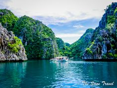 34 coron island hopping philippines www.thesanetravel.com 1170876