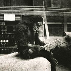 Behind the scenes of 2001: A Space Odyssey (1968)