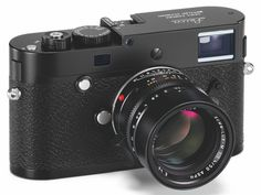"""""""プロ仕様""""を意識した外観の「ライカM-P」が発売 http://dc.watch.impress.co.jp/docs/news/20140822_663243.html http://en.leica-camera.com/Photography/Leica-M/Leica-M-P"""