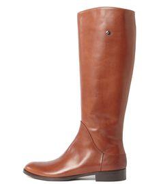 Boots 187 Cowboy Y Mejores Denim Botas Imágenes De Boots Boot wXfHqZXr
