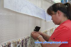 Yilong Hand Clipping Workshop: Yilong Carpet including Persian Rug; Oriental Rug; Turkish Rug; Antique Rug, Anbusson, Bijar Rug, Chinese Rug, Eilan Rug, Hand Knotted Rug, Handmade rug, Isfahan Rug, Kashan Rug, Kashmir Rug, Kerman Rug, Nain Rug, Qum Rug, Sarouk Rug, Silk Rug, Tabriz Rug, Vintage Rug