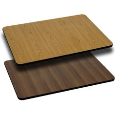 restaurant table top XU-WNT-3060-GG