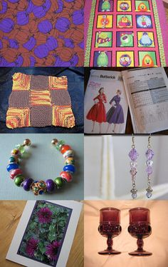 """""""Create In Christ TeamBNS Round 14 $3 Min. Open to Everyone"""" by BrendasHandmade --Pinned with TreasuryPin.com"""