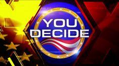 Six GOP presidential hopefuls to speak in St. Louis Sep. 11, 12