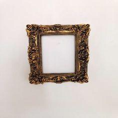Espelho Jamaica Ouro