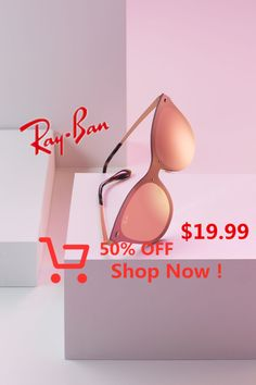 // Leave them speechless with new cat eye frames only from the
