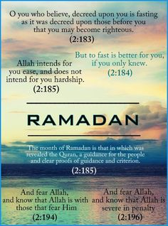 Ramadan quotes in English With Images - These beautiful quotes about Ramadan will boost up your Emaan if you read them and feel the importance of this blessing month. share your favorite Ramadan quotes from Quran. Fasting Ramadan, Islam Ramadan, Ramadan Mubarak, Jumma Mubarak, Adha Mubarak, Islam Muslim, Islam Quran, Quran Verses, Quran Quotes