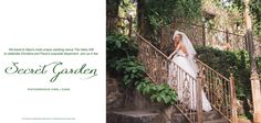 The Haiku Mill is The dreamiest wedding venue in the Pacific!