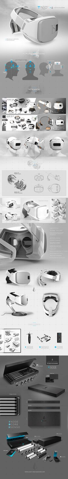 generation of Virtual Reality HMD for professionals.VR headset - -New generation of Virtual Reality HMD for professionals. Cafe Industrial, Industrial Bookshelf, Industrial Interiors, Industrial Office, Industrial Restaurant, Industrial Living, Industrial Furniture, Industrial Apartment, Urban Industrial