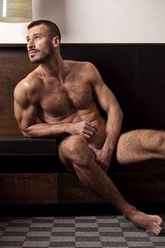 Prepubescent men nude naked fantastic