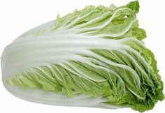 THIS SOUNDS FANTASTIC-(much better than the pic of raw cabbage)-chinese chicken cabbage stir fry healthy paleo