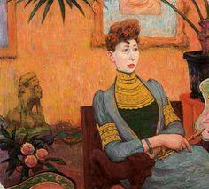 Schuffenecker-Madame_Champsaur.jpg (347×314)