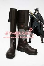 Shop men cosplay boots online Gallery - Buy men cosplay boots for unbeatable low prices on AliExpress.com - Page 9
