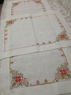 Cross Stitch Fabric, Cross Stitching, Cross Stitch Embroidery, Cross Stitch Patterns, Viking Tattoo Design, Viking Tattoos, Sunflower Tattoo Design, Embroidered Bag, Bargello