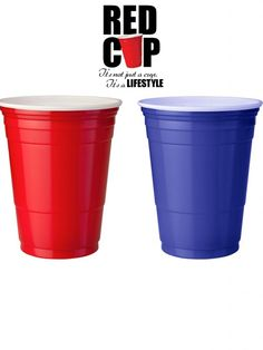 red-and-blue copy