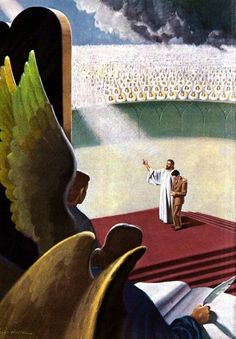 Jesus Christ Images, Pictures Of Christ, Jesus Art, Bible Pictures, Christian Images, Christian Art, Jesus Is Coming, Prophetic Art, Biblical Art