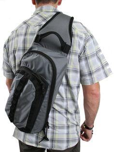sling bag - Google Search