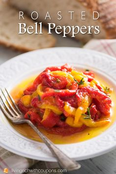 Rich with Coupon Recipes on Pinterest | Best lasagna recipe, Homemade ...