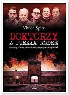 okladka Books, Movie Posters, Movies, Author, Historia, Libros, Films, Book, Film Poster