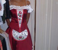 Kézi hímzésű menyecske ruhák Lady, Womens Fashion, Dresses, Style, Gowns, Women's Fashion, Dress, Feminine Fashion, Vestidos