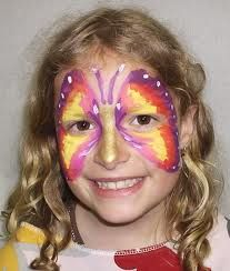 grimeren vlinder - Google zoeken Google, Face, Carnival, The Face, Faces, Facial