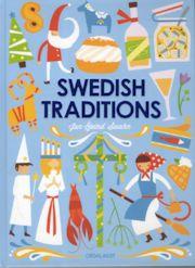 Swedish traditions 188 KR