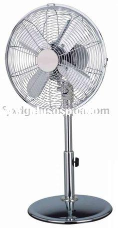 18+ Electric Stand Fan Wiring Diagram - Wiring Diagram - Wiringg.net Stand Fan