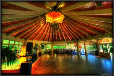 Pemberton by Geoff Trotter, via Flickr Trotter, Big Day, Wedding Venues, Fair Grounds, Patio, Outdoor Decor, Photography, Travel, Wedding Reception Venues