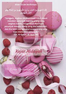 Doa, Quran, Allah, Quotes, Pink, Beauty, Quotations, Holy Quran, Pink Hair