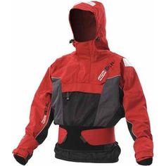 Winter Camping, Water Sports, Motorcycle Jacket, Rain Jacket, Windbreaker, Backpacks, Om, Jackets, Clothes