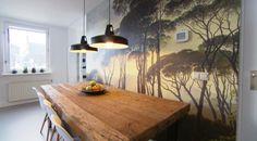 Kunstig toilet in Purmerend - Eigen Huis en Tuin