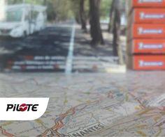 Weekend majowy za pasem! Gdzie planujecie się wybrać? Co polecilibyście na te kilka wolnych dni? :)http://cargo-group.pl/