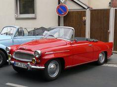 Old Models, Felicia, Old Cars, Techno, Porsche, Automobile, Prague, Vehicles, Pictures