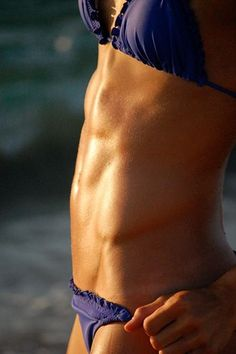 Abs #fitness #inspiration