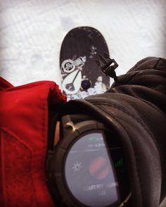 Mission×trace  #nixon #mission #trace #snow #snowboard #snowboarding