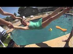 Best Funny Stupid People, Funny videos, Stupid people doing stupid things - YouTube