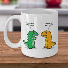 Couple Mugs, Funny Couples, Funny Gifts, Valentine Day Gifts, Birthday Gifts, Boyfriend, Presents, Diy Projects