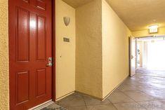 639900 8233 Station Village Ln 2109 Mission Valley San Diego Ca 92108 2 Beds 2 Bath In 2020 Mission Valley San Diego Tall Cabinet Storage Mission Valley