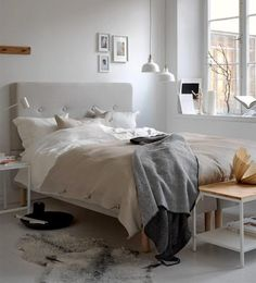 AuBergewohnlich Schlafzimmer Einrichten: Ideen Zum Gestalten Und Wohlfühlen | Schöner Wohnen