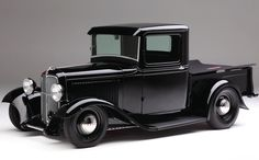 1932 Ford Pickup Truck
