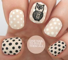 One Nail To Rule Them All: Review Week, Day 3: Jacava London Swatches and Nail Art
