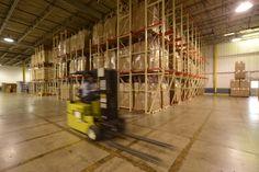Norix Announces Partnership with Leading Warehouse Management Vendor Manhattan Associates. Read more @ http://blog.norix.com/2014/02/norix-announces-partnership-with-leading-warehouse-management-vendor