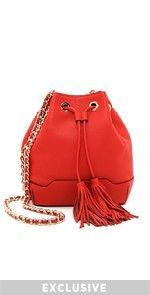Bucket Bags | SHOPBOP