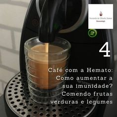 Café com a Hemato: dez dicas práticas. Dica 4: Todo mundo quer saber como aumentar a imunidade. A melhor dica é ter uma alimentação equilibrada e saudável. Se você tiver leucopenia constitucional não tem nenhum risco de sua imunidade não funcionar provavelmente pega pouca ou nenhuma infecção ao longo da vida. Nos casos mais graves de doenças temos medicamentos específicos. Quer saber mais? Deixe sua dúvida aqui! #fernandahemato #leucopenia #cafecomahemato #sangue #medulaossea…