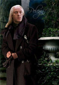 Lucius-Malfoy by Pelegrin