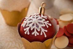 cupcake esfera - Buscar con Google