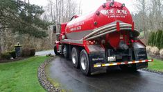 Get your septic system inspected by pros with three generations of experience. We help with septic inspection in Snohomish, King, and Skagit Counties. Septic Inspection, Septic Tank Service, Air Ventilation, Custom Website Design, Septic System, Do It Right