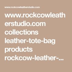 www.rockcowleatherstudio.com collections leather-tote-bag products rockcow-leather-unisex-real-leather-messenger-bag-for-laptop-briefcase-satchel-bag-9014